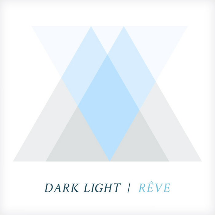 Rêve cover art