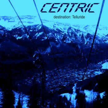 Telluride 1.0 cover art