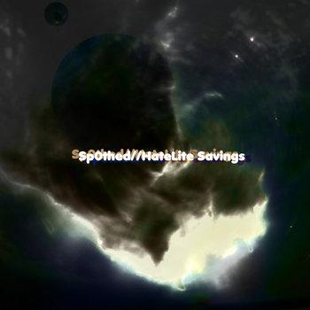 HateLite Savings cover art