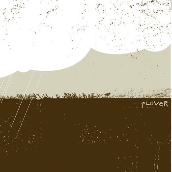Plover cover art