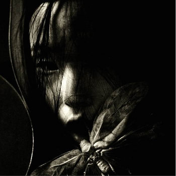 ⋱⊷⋱⫎⋯ cover art