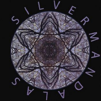 Silvermandalas (2012 Remaster) cover art