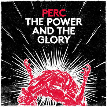 The Power And The Glory cover art
