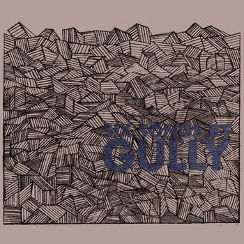 Six Songs by Gully cover art