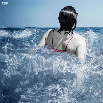 Agosto cover art