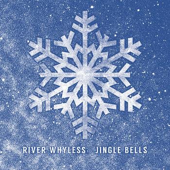 Jingle Bells cover art