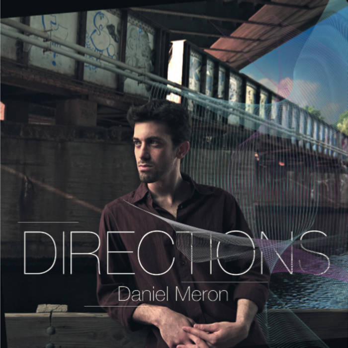 Directions cover art