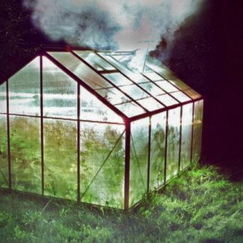 smokeygreenhouse cover art