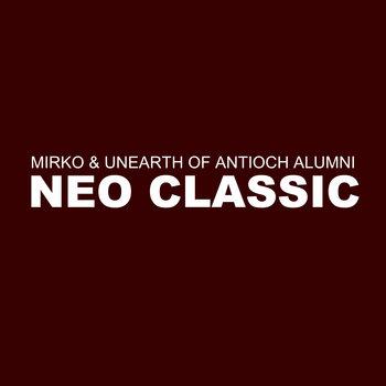 Neo Classic cover art