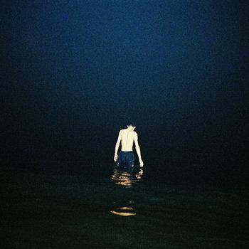 Sea Levels (prod. by Rekstizzy) cover art