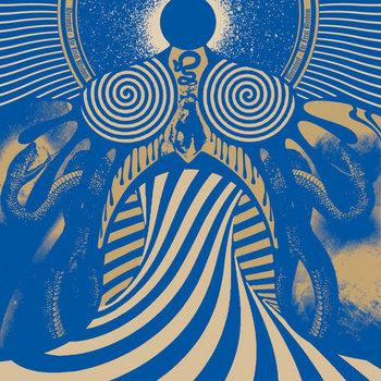 The Feral Wisdom cover art
