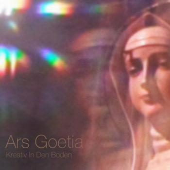 Ars Goetia cover art