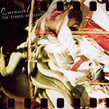 Carousel cover art