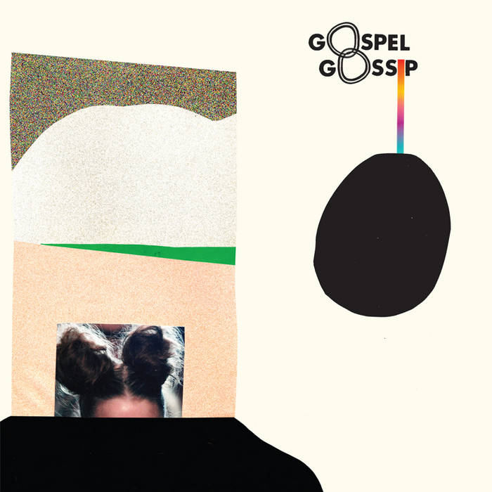 Gospel Gossip cover art
