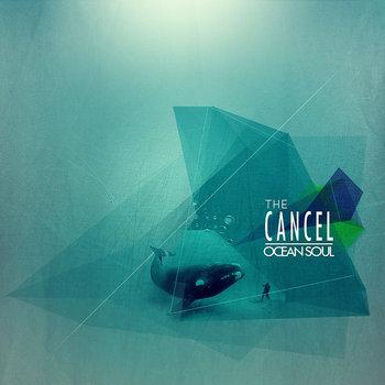 Ocean Soul cover art