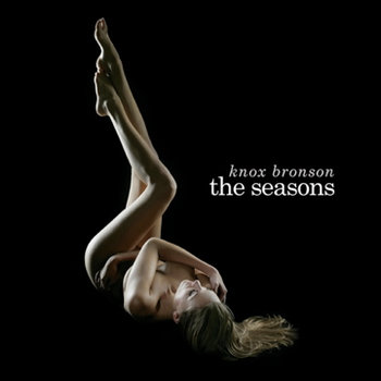 the seasons cover art