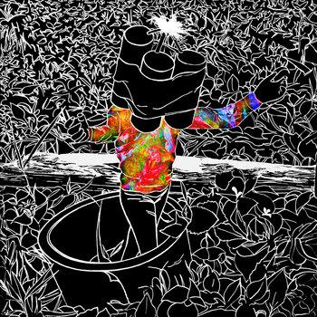 LOUD SHIRT cover art