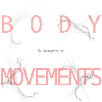 Body Movements cover art
