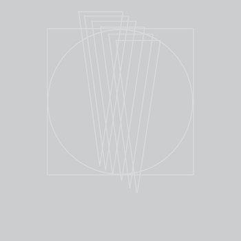 LXTVNY EP cover art