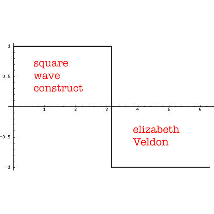 square wave construct cover art