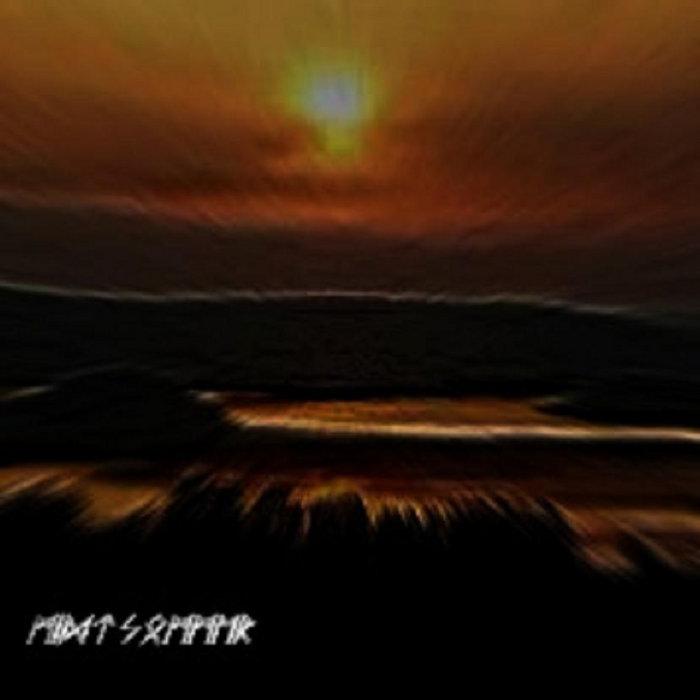 Midtsommer (Mini-Album2015) cover art