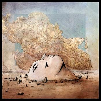 To Be Heard (Single) cover art