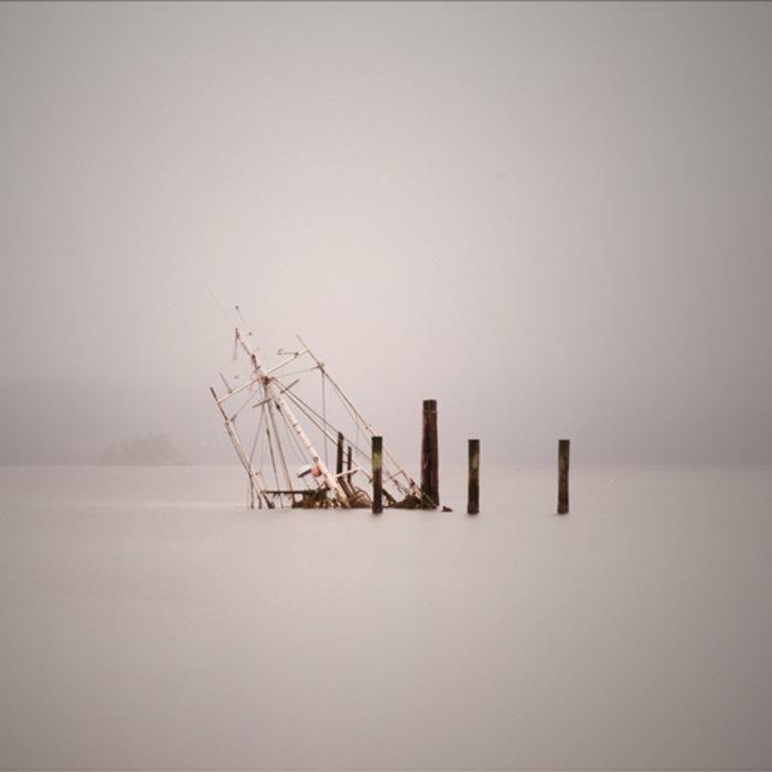 Axs - Arctic Circle  [SSD02] cover art