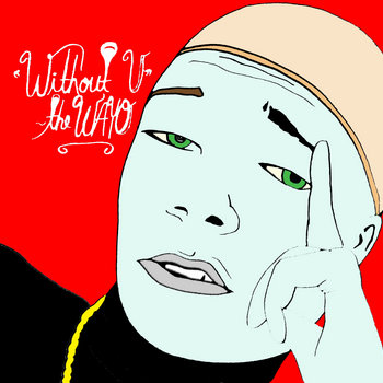 Without U cover art