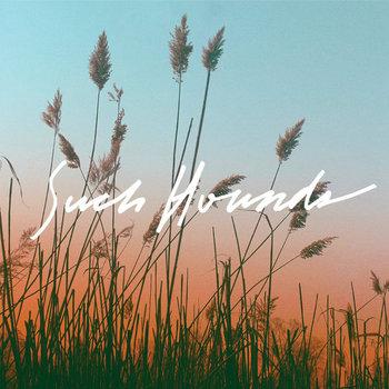 I Hate Summer - EP cover art