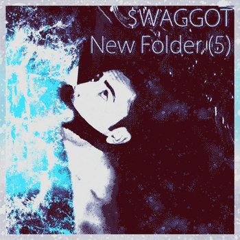 New Folder (5) cover art