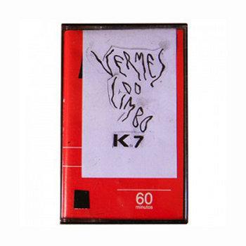 K7 Vermes do Limbo cover art