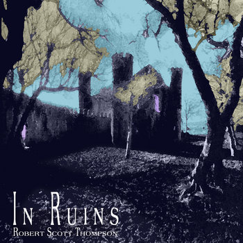 Double CD Edition - In Ruins