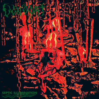 Septic Illumination cover art