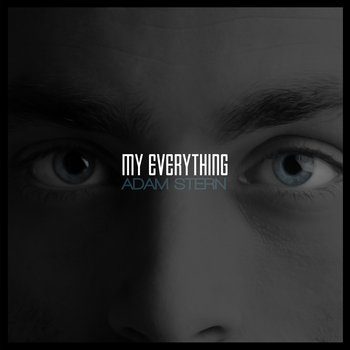 My Everything cover art