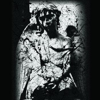Demo MMXIV cover art