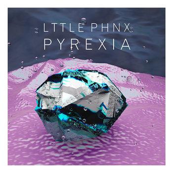 Pyrexia cover art