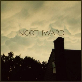 Northward cover art