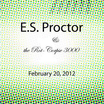 February 20, 2012 cover art