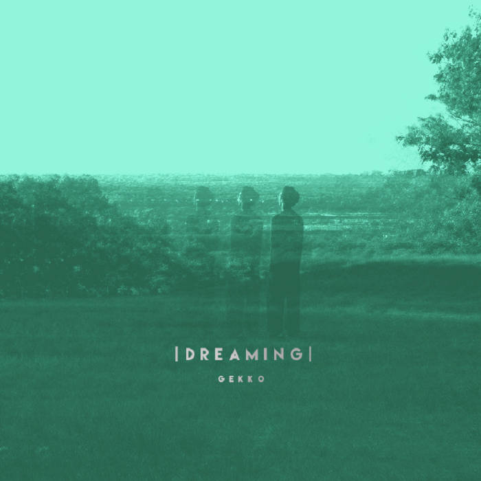 ||DREAMING|| cover art