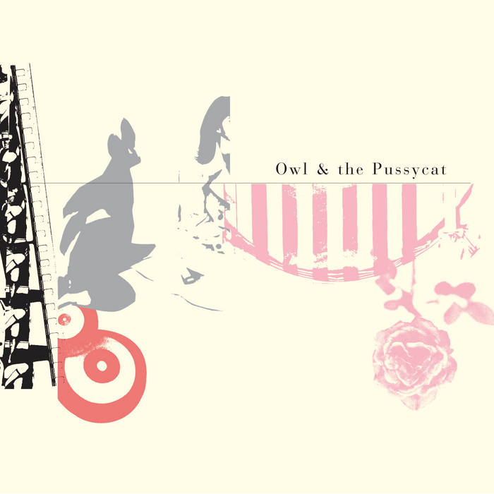 Owl & The Pussycat cover art
