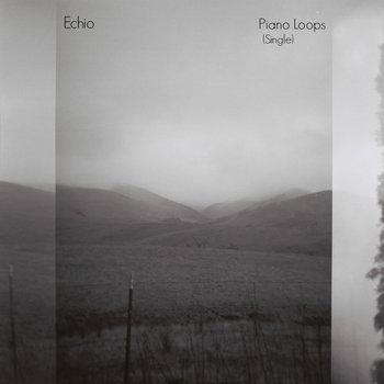 Piano Loops cover art