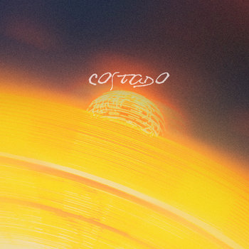 costado cover art