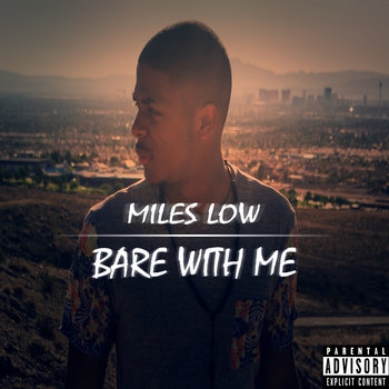 Bare With Me cover art