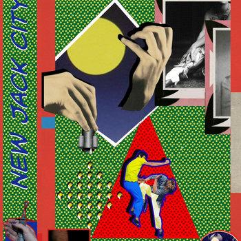 1987 cover art