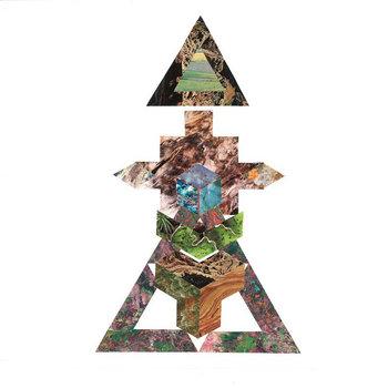 Terrabang cover art