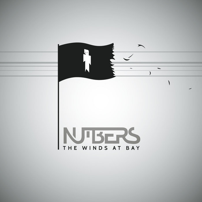 The Winds At Bay cover art