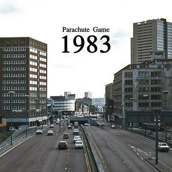 1983 cover art