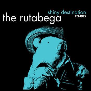 """shiny destination 7"""" cover art"""