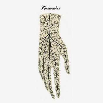 Fontarabie cover art