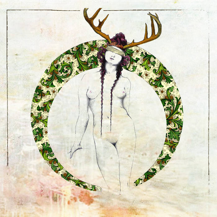 Lüpulo cover art